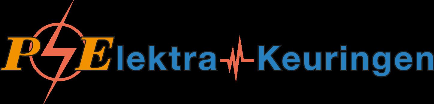 PE-Elektra en Keuringen